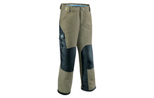 Vaude Kid's Sippie Pants wood